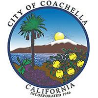 City-of-Coachella