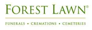 Forest Lawn Logo Color NEW 2012