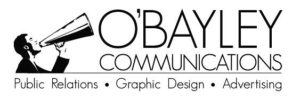 O'Bayley Communications