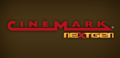 theatres-nextgen-header