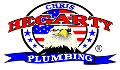 Chris Hergarty Plumbing