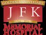jfk_hospital
