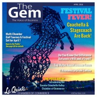 April-2016-GEM-Cover-web-1-200x200