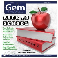 August-2016-GEM-Cover