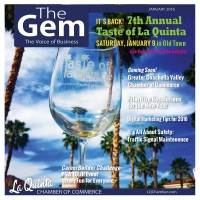 JANUARY-2016-GEM-cover-200x200