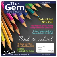 SEPTEMBER-2015-GEM-Cover-200x200