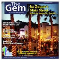 September-2016-GEM-Cover