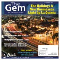 The-Gem-DEC-2015-Cover-200x200