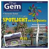 The-Gem-March-2016-cover-200x200