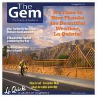 The-Gem-November-2015-Cover-200x200