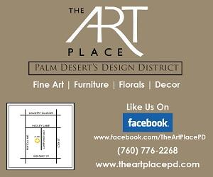 Like us on Facebook