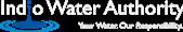 iwa_logo_whiteletters