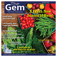 October-2016-GEM-Cover