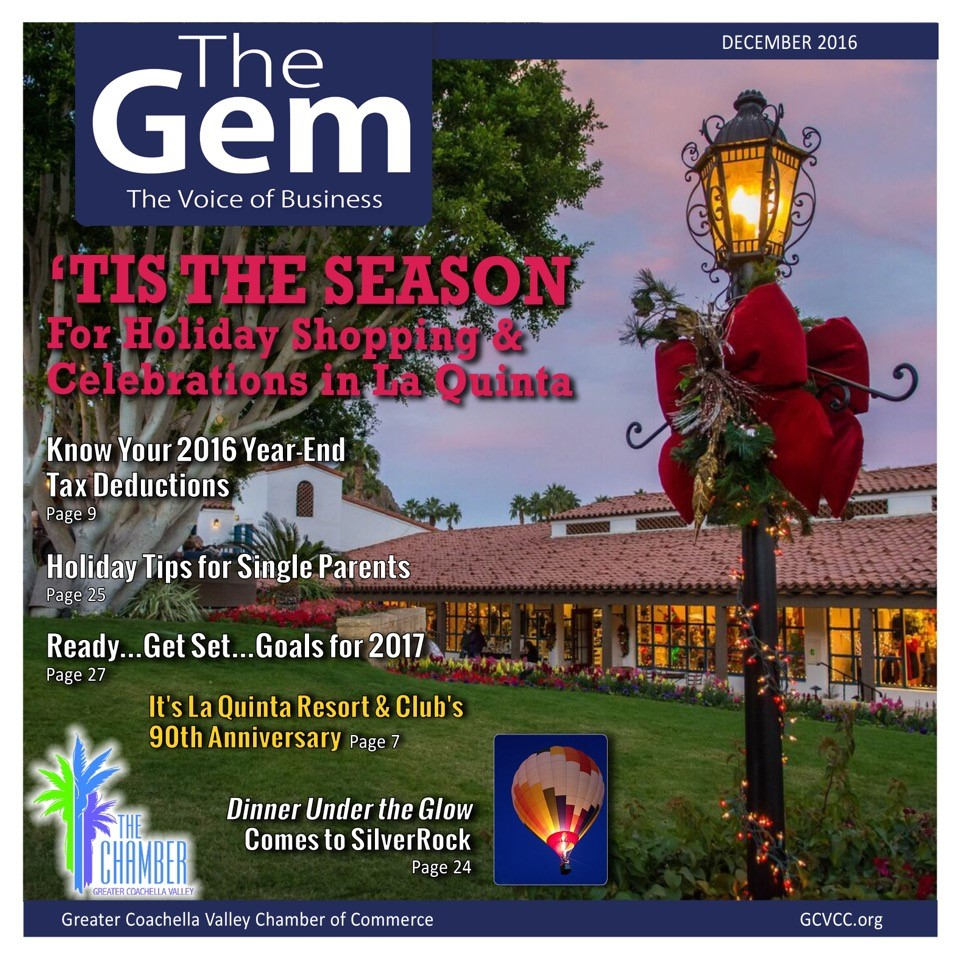 gem-cover-dec