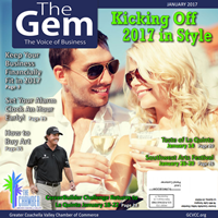 JANUARY-2017-GEM-cover-200x200