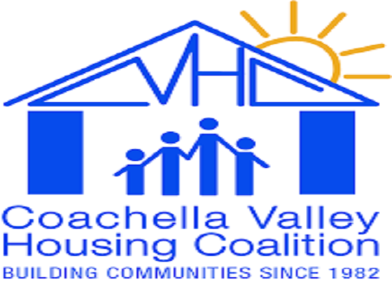 The Coachella Valley Housing Coalition to Construct 149
