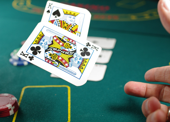 Fantasy Springs Resort Casino Will be Your Entertainment