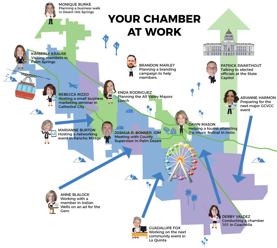 GCVCC-Map-People-January-2019 – Greater Coachella Valley