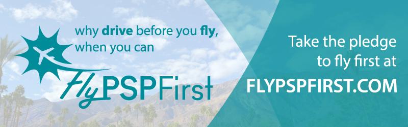 Fly PSP 2